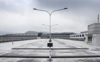 Flughafenbremenparken.de